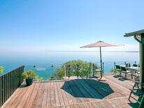 Holiday apartment 1544998 for 4 persons in Kelstrup Strand