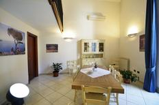 Holiday apartment 1545040 for 8 persons in Naples
