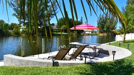 Holiday home 1545083 for 6 persons in Cape Coral