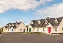 Ferienhaus 1545215 für 6 Personen in Ballybunion
