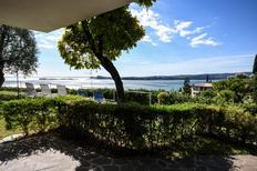 Ferienwohnung 1545229 für 6 Personen in Gardone Riviera