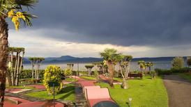 Ferienwohnung 1545248 für 6 Personen in Manerba del Garda