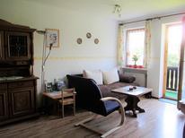 Ferienwohnung 1545258 für 4 Personen in Weißenstadt