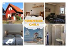 Holiday home 1545289 for 3 adults + 1 child in Zinnowitz