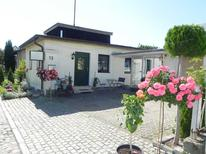 Studio 1545290 for 2 persons in Ahlbeck