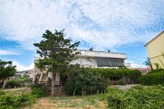Appartamento 1545309 per 5 persone in Zubovići