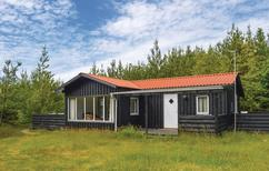 Holiday home 1545352 for 5 persons in Knasborg