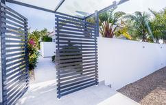 Ferienhaus 1545361 für 6 Erwachsene + 1 Kind in Conil de la Frontera