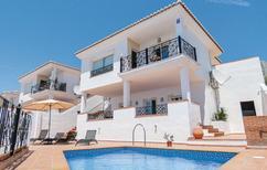 Ferienhaus 1545375 für 6 Personen in Torrox Costa