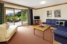 Appartement de vacances 1545380 pour 4 personnes , Pfronten