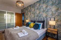 Appartement 1545441 voor 4 personen in Swinemünde
