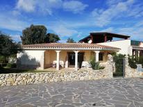 Villa 1545448 per 6 persone in Costa Rei