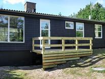 Apartamento 1545472 para 6 personas en Helberskov