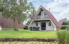 Dom wakacyjny 1545485 dla 6 osób w Gramsbergen