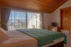 Appartement 1545560 voor 7 personen in Fethiye