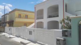 Rekreační byt 1545566 pro 7 osob v Torre Pali