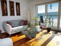 Appartement 1545602 voor 2 personen in Reichenau-Mittelzell