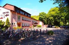 Zimmer 1545619 für 1 Person in Tübingen