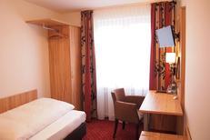 Room 1545619 for 1 person in Tübingen