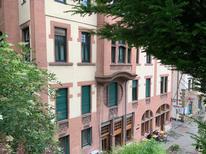 Zimmer 1545624 für 2 Personen in Tübingen