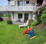 Ferienwohnung 1545741 für 4 Erwachsene + 2 Kinder in Baiersbronn