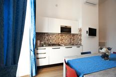 Holiday apartment 1545748 for 6 persons in Naples
