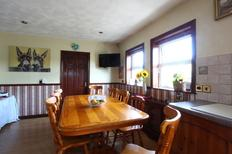 Holiday home 1545757 for 15 persons in Antrim