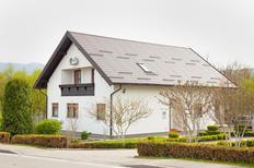 Rekreační byt 1545792 pro 6 osob v Gornji Vaganac