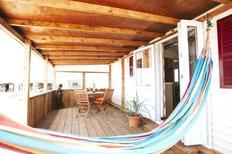 Vakantiehuis 1545801 voor 4 personen in El Cotillo