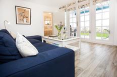 Vakantiehuis 1545827 voor 5 personen in Altenhof