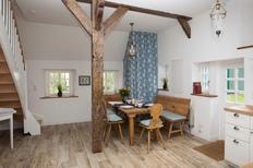 Appartement 1545829 voor 4 personen in Altenhof