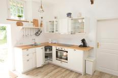 Holiday apartment 1545829 for 4 persons in Altenhof