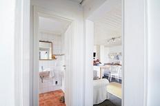 Vakantiehuis 1545830 voor 2 personen in Altenhof