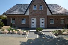 Ferienhaus 1545831 für 5 Personen in Burg auf Fehmarn