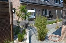 Holiday home 1545832 for 5 persons in Burg on Fehmarn
