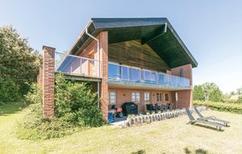Rekreační dům 1545841 pro 8 osob v Allinge