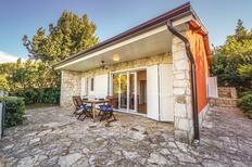 Vakantiehuis 1545874 voor 6 personen in Crveni Vrh