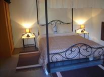 Ferienhaus 1545886 für 2 Erwachsene + 1 Kind in Ponte de Lima