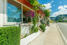 Holiday apartment 1545908 for 4 persons in Omiš