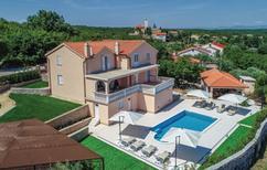 Casa de vacaciones 1545912 para 6 personas en Vrh
