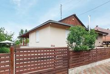 Vakantiehuis 1545923 voor 6 personen in Velence