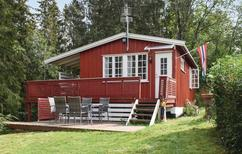 Holiday home 1545930 for 5 persons in Båstad