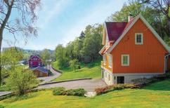 Ferienhaus 1545935 für 6 Personen in Sveio