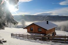 Ferienhaus 1545959 für 8 Personen in Sankt Gertraud