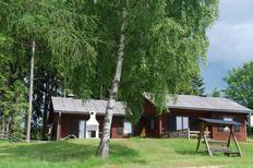 Ferienhaus 1545961 für 6 Personen in Sankt Gertraud