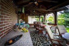 Ferienwohnung 1546009 für 4 Personen in Lucija