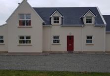 Ferienhaus 1546013 für 8 Personen in Caherdaniel