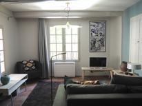 Holiday apartment 1546034 for 4 persons in Aix-en-Provence