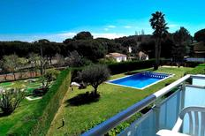 Holiday apartment 1546056 for 4 persons in Palamos