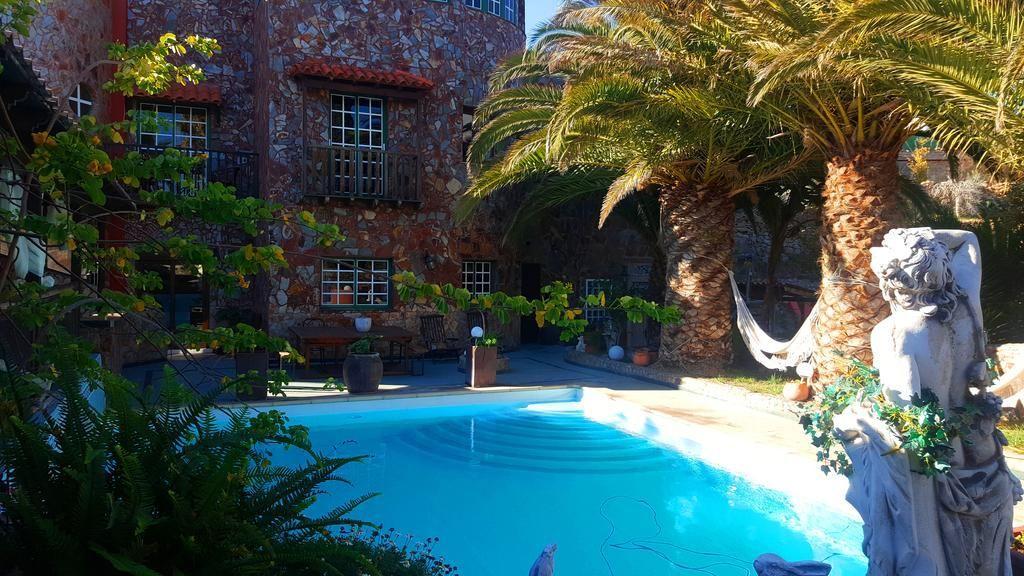 Ferienhaus für 4 Personen ca. 75 m² in A  in Spanien